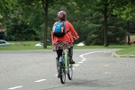 bike biking bicycle city do do. something nice ride mn green