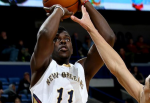New Orleans Pelicans-Wolves (Pelicans Twitter) 2014-11-14 at 10.21.04 PM