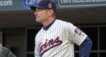 Paul Molitor (USA Today Sports) Linked 2014-11-03 at 8.43.06 PM