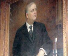 Paul Watkins portrait2