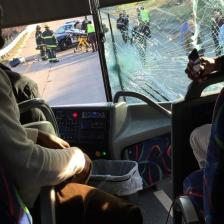 redskins bus crash1