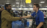 Thanksgivings sales Best Buy