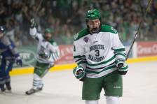 UND-hockey-university-of-north-dakota