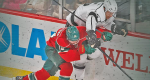 Wild-Kings (Wild Twitter) Linked 2014-11-26 at 9.59.41 PM