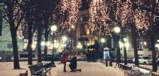 accidental proposal photo instagram
