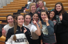 Climax-Fisher GBB Team (Dom Izzo Twitter WDAY) 2014-12-11 at 9.09.53 PM