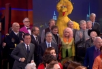 colbert final show screengrab 2