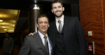 Flip Saunders:Kevin Love Sports Illustrated Twitter, Linked 2014-12-22 at 4.51.17 PM