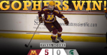 Gophers beat MSU (Gophers twitter) Linked 2014-12-05 at 8.42.29 PM