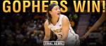 Gophers beat Nebraska (Twitter) 2014-12-29 at 9.59.01 PM