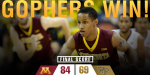 Gophers-Wake Forest (Gophers Twitter) Linked-Embedded 2014-12-02 at 8.28.04 PM