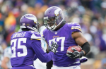 Griffen-Sherels (Vikings.com) SAFE with credit 2014-12-04 at 8.02.58 PM