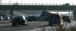 I-694-officer-involved-shooting