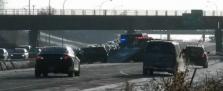 I-694-officer-involved-shooting