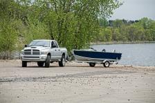 ISTOCK GETTY REUSE OK iStock_boat-trailer-fishing-boat