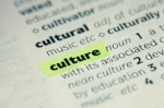 ISTOCK GETTY REUSE OK_culture-definition-dictionary