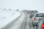 ISTOCK GETTY REUSE OK-snowy-roads