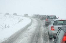ISTOCK GETTY REUSE OK-snowy-roads