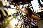 ISTOCK GETTY REUSE OK iStock_liquor-store-wine
