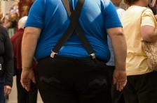 iStock_obese man