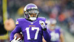 Jarius Wright (Vikings.com Twitter) SAFE with credit 2014-12-08 at 2.25.16 PM