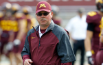Jerry Kill (Vikings.com) Safe with credit 2014-12-04 at 6.50.49 PM