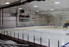 lake-delton-ice-arena