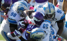 Lions-Vikings (Vikings.com) SAFE With credit 2014-12-12 at 6.34.40 PM