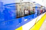 metro-transit-passengers