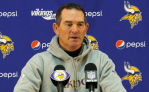 Mike Zimmer (Vikings.com) SAFE with credit 2014-12-15 at 2.08.23 PM