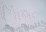 minnesota-winter-cold-snow-green1