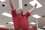 Scott Simms Target screenshot