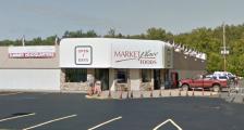 Market Place Foods Moose Lakw