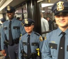 st. paul police graduation 2014