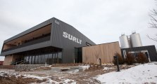 surly-brewing