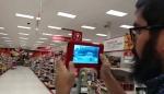 target google tablet screengrab