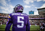 Teddy Bridgewater (Twitter.com) Linked 2014-12-05 at 7.14.09 PM