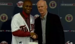 Torii Hunter-Terry Ryan (Screen Shot) 2014-12-03 at 3.04.14 PM