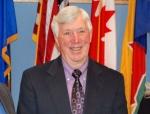 william bill blesener mayor little canada