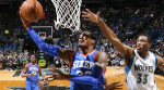 Wolves fall to 76ers (SI Twitter) Linked 2014-12-03 at 9.42.02 PM