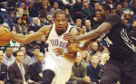 Wolves-Thunder (NBA.com Twitter) Linked, Embedded 2014-12-12 at 9.49.09 PM