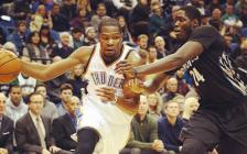 Wolves-Thunder (NBA.com Twitter) Linked, Embedded 2014-12-12 at 9.49.09 PM