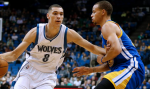 Zach LaVine (SF Gate Twitter Feed) Linked 2014-12-08 at 9.31.47 PM