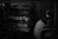 hibbing liquor store robbery keystone