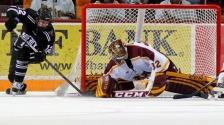 150123_Gophers mavs hockey