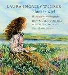 150124_Laura Ingalls Wilder book