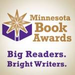 150131_MN Book Awards logo