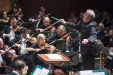 osmoa vanska minnesota orchestra
