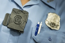 GETTY EDITORIAL DO NOT REUSE US-SECURITY-POLICE-CAMERAS