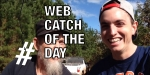 austrlian accent gday mate screengrab web catch overlay